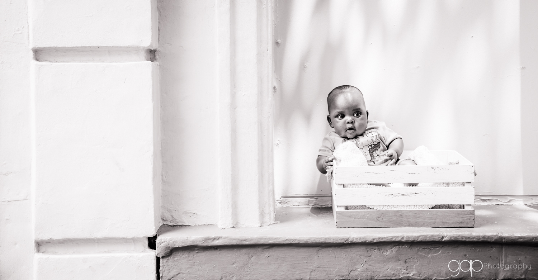 newborn photo - IMG_0131