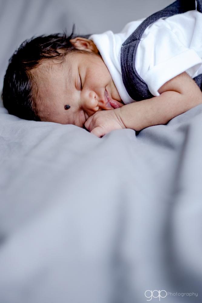 newborn lifestyle - IMG_0260