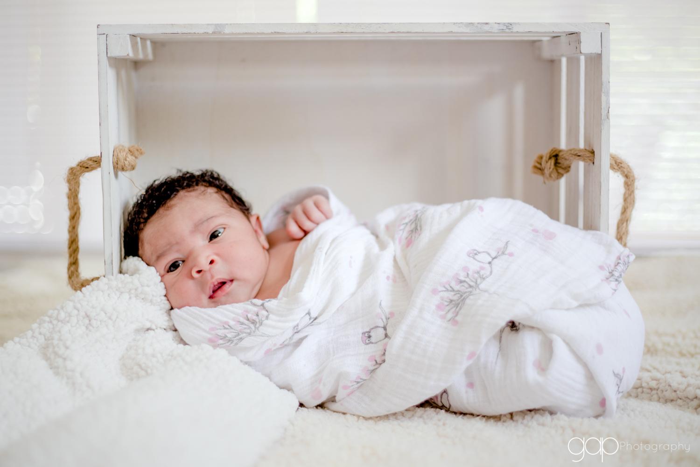 newborn shoot - IMG_0351