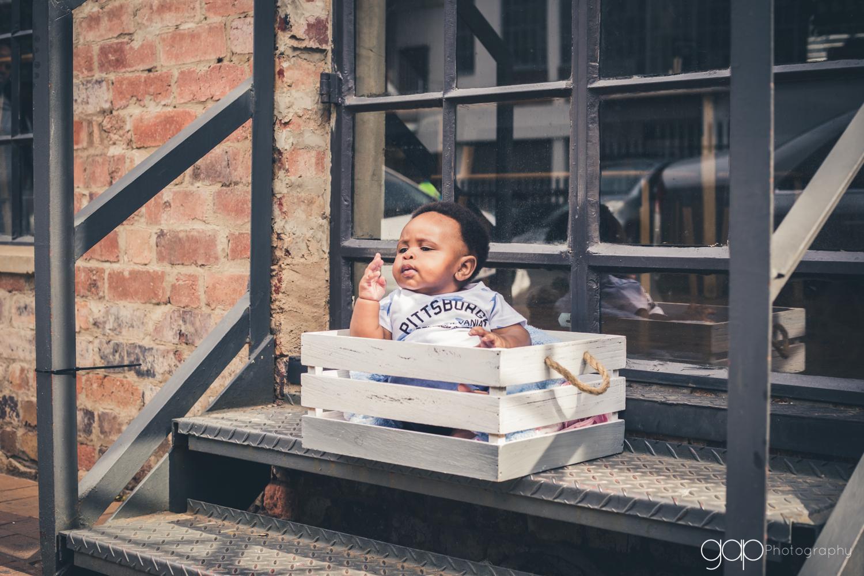 newborn baby urban - _MG_0153
