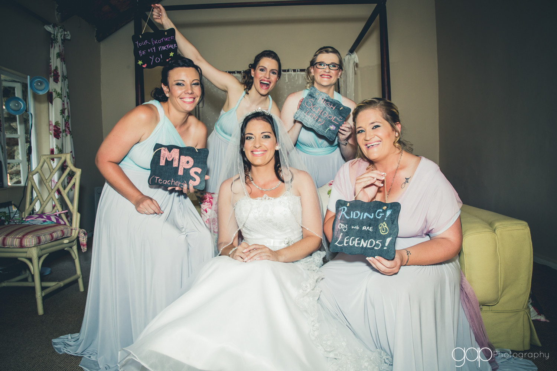 Wedding Photography Hertford - IMG_0159