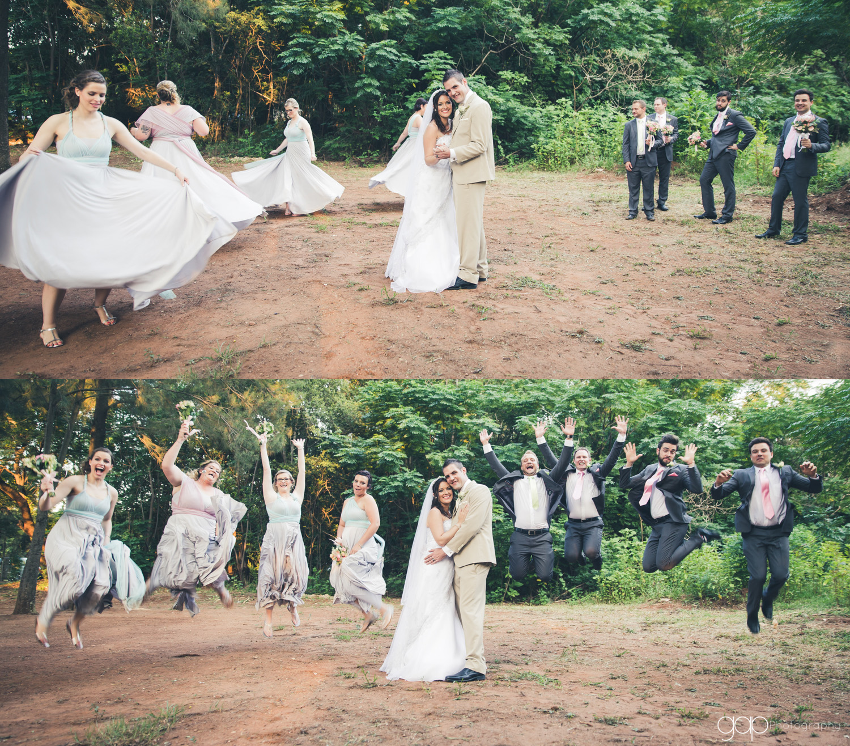 Wedding Photography Hertford - IMG_0533v2
