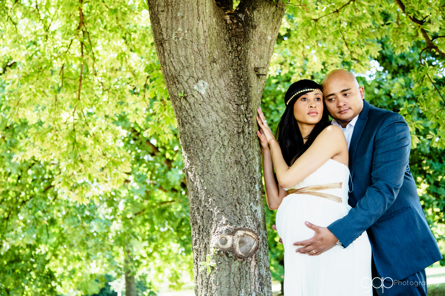 Maternity Photography - IMG_0540