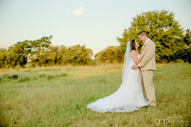 Wedding Photography Hertford Country House - IMG_0545
