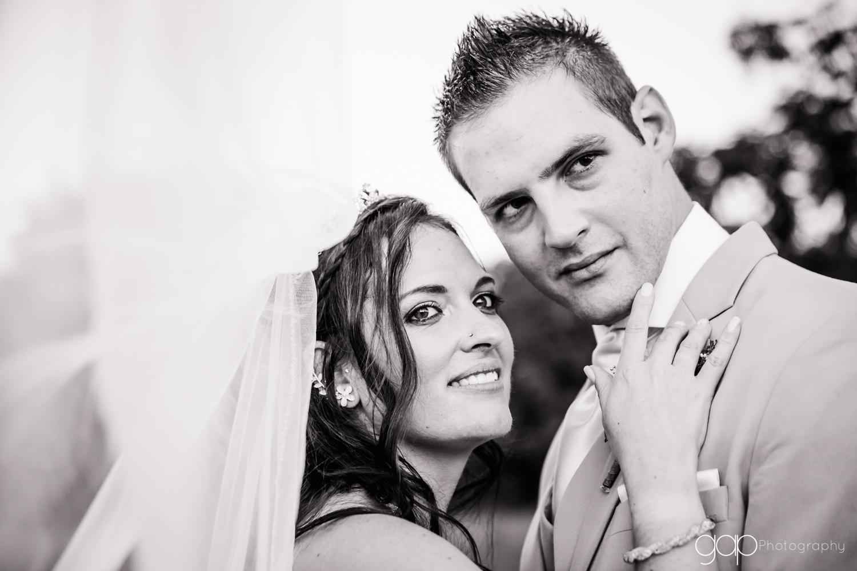 Wedding Photography Hertford - IMG_0571