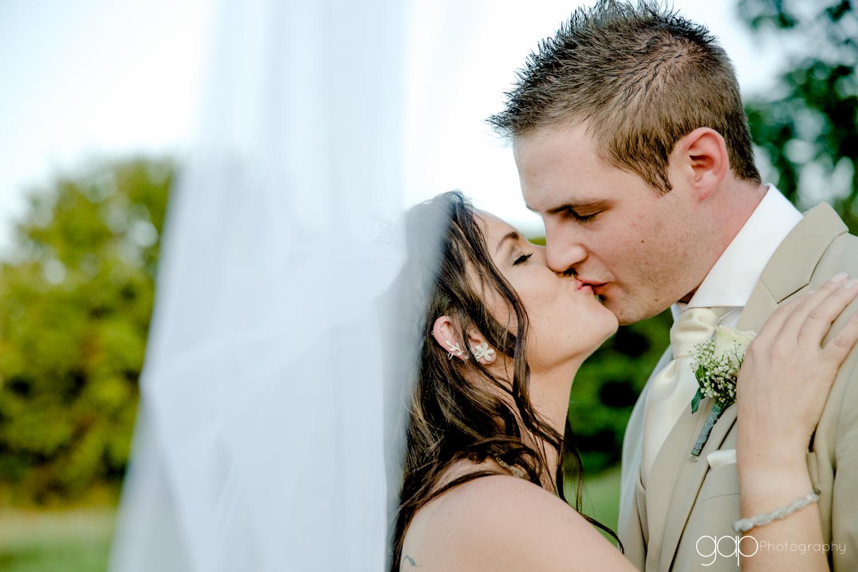 Wedding Photography Hertford Country House - IMG_0575