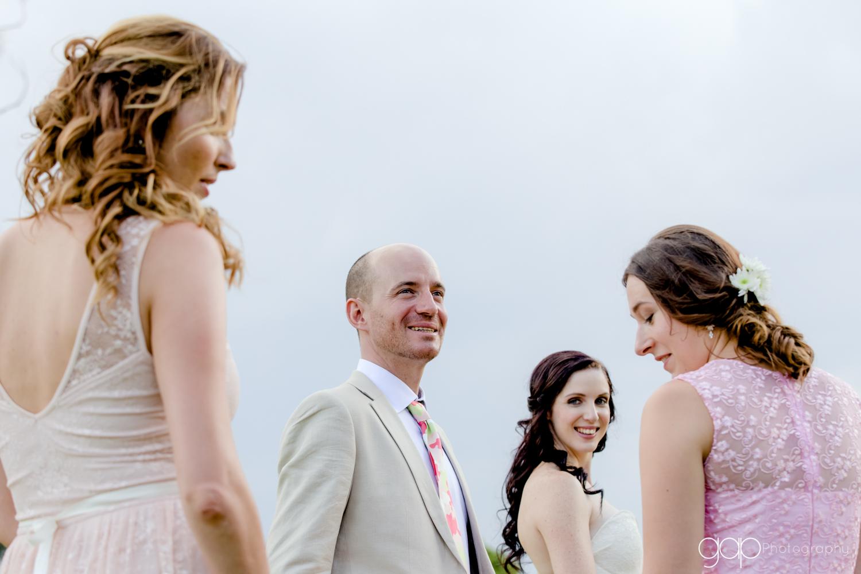 Wedding Royal JHB Kensington - IMG_0739