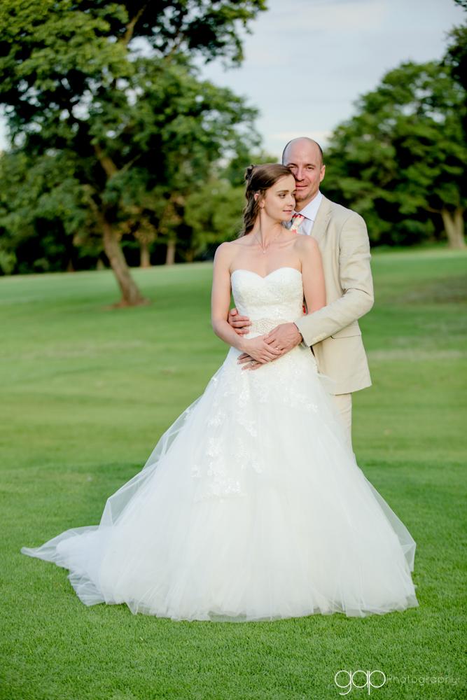 Wedding Photographer JHB - IMG_0814