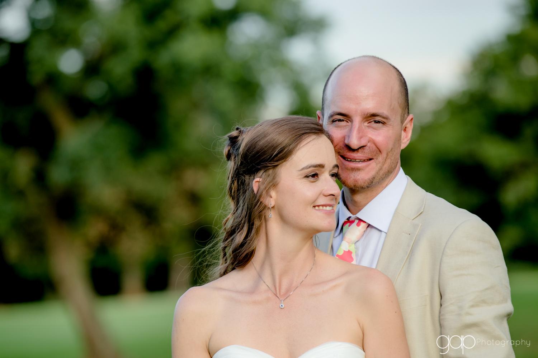 Wedding Photographer JHB - IMG_0818