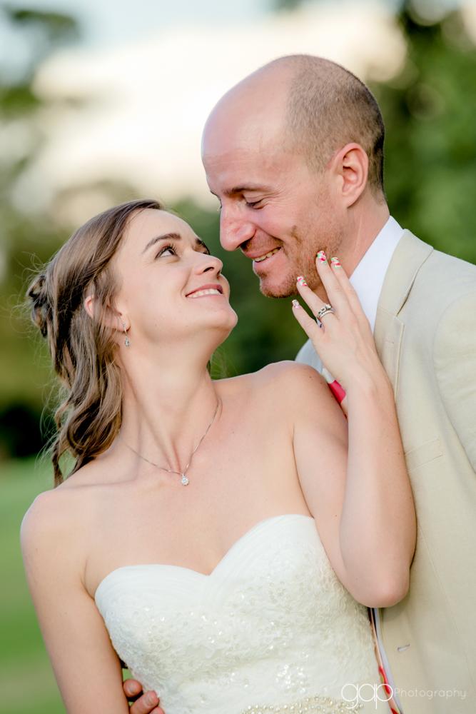 Wedding Royal JHB Kensington - IMG_0832