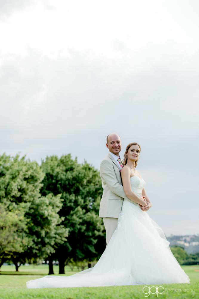 Wedding Royal JHB Kensington - IMG_0862