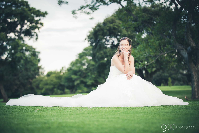 Wedding Royal JHB Kensington - IMG_0897