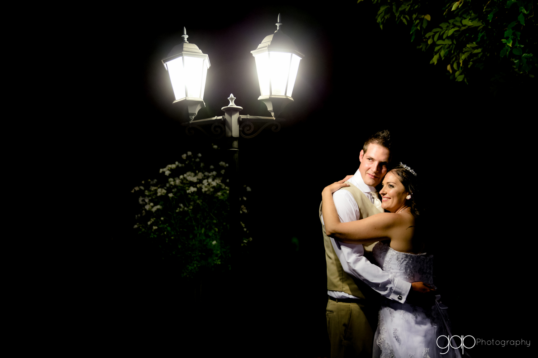 Wedding Photography Hertford Country House - IMG_0921