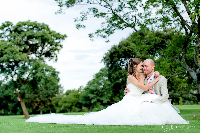 Wedding Royal JHB Kensington - IMG_0921