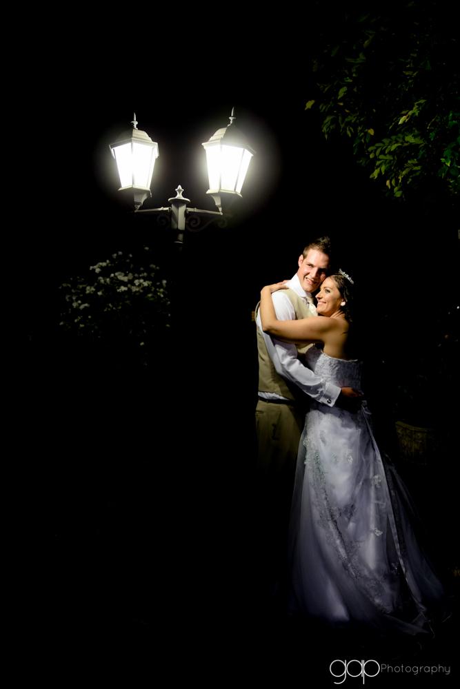 Wedding Photography Hertford Country House - IMG_0944