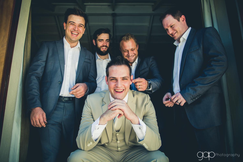Wedding Photography Hertford - _MG_0207