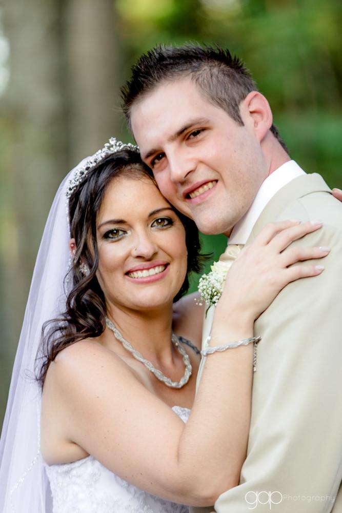 Wedding Photography Hertford - _MG_0706