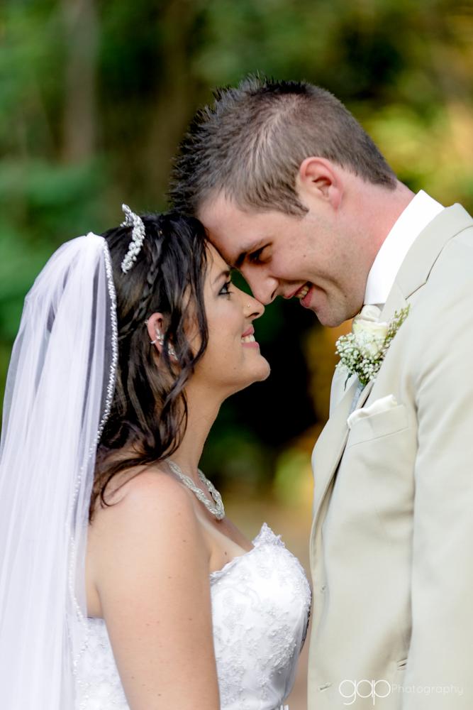 Wedding Photography Hertford - _MG_0717