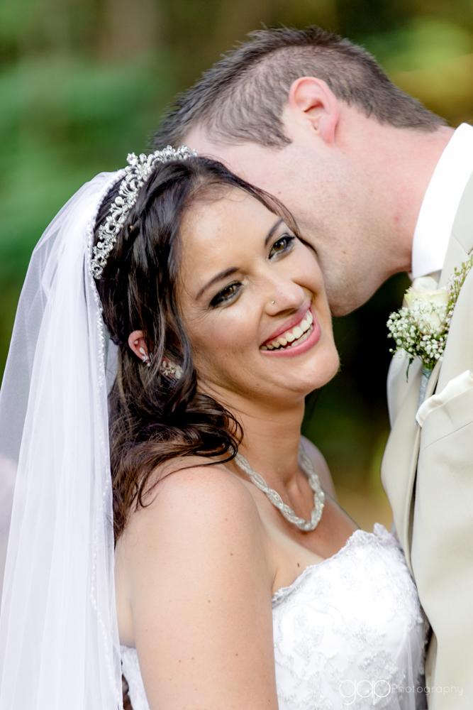 Wedding Photography Hertford - _MG_0723