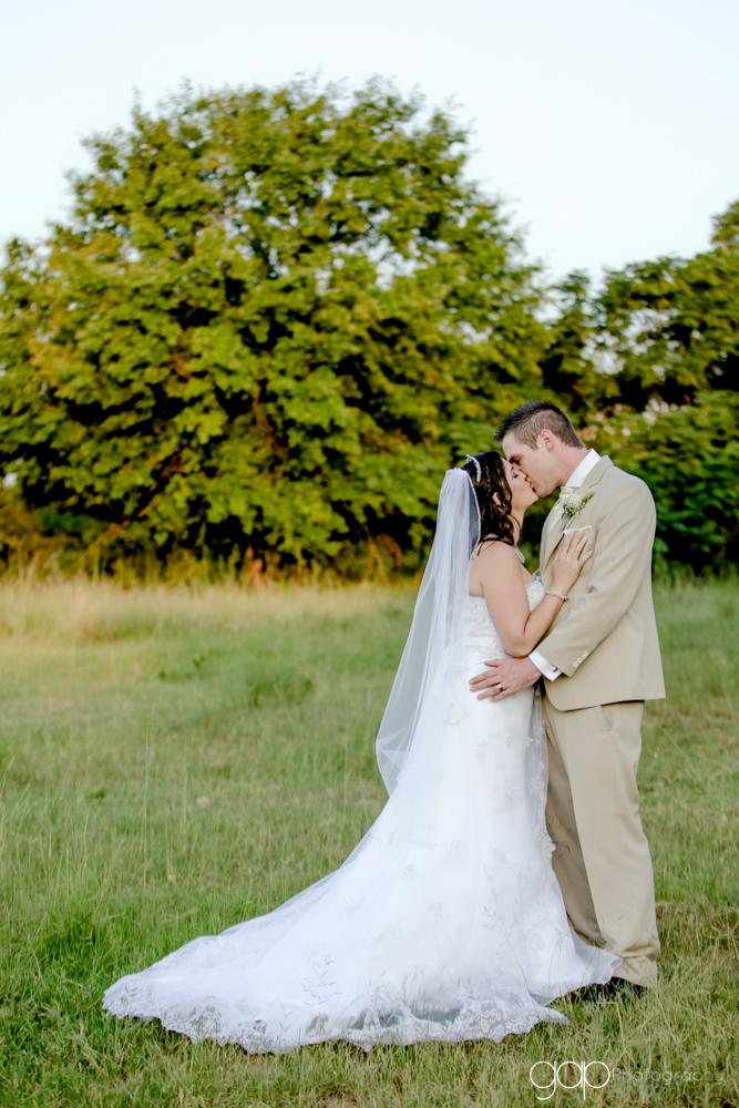 Wedding Photography Hertford - _MG_0778