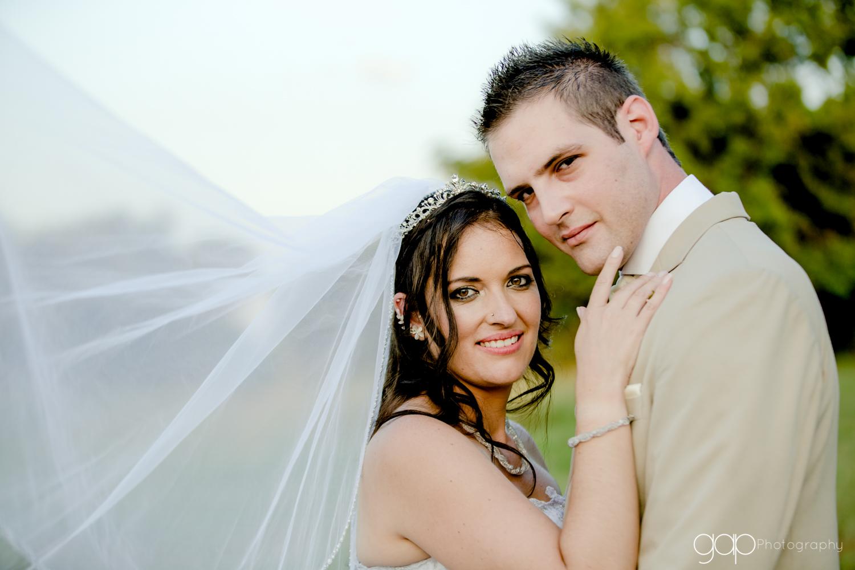 Wedding Photography Hertford - _MG_0806