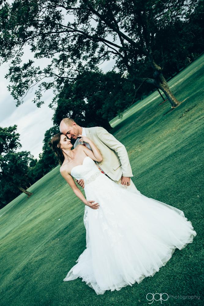 Wedding Photographer JHB - _MG_0811