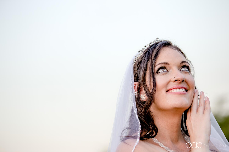 Wedding Photography Hertford - _MG_0885