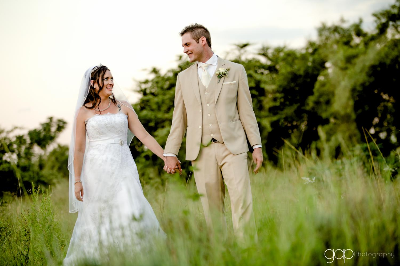 Wedding Photography Hertford - _MG_0904