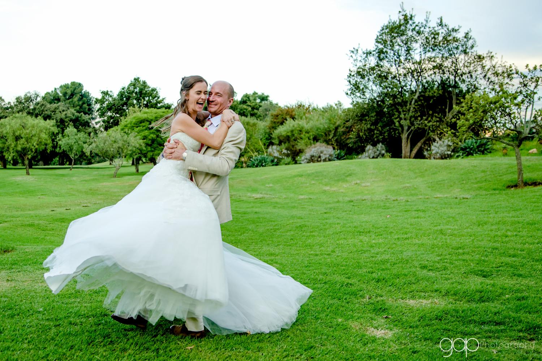 Wedding Royal JHB Kensington - _MG_0947