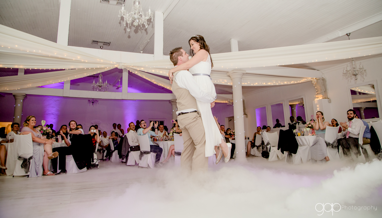 Wedding Photography Hertford - _MG_1107