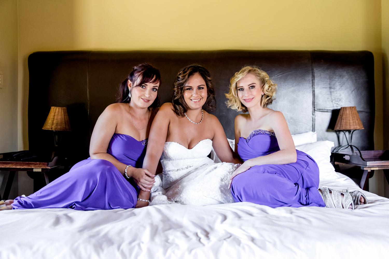 Kloofzicht Wedding - IMG_0122