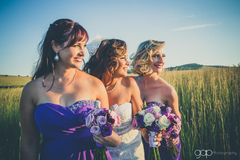 Kloofzicht Wedding - IMG_0505