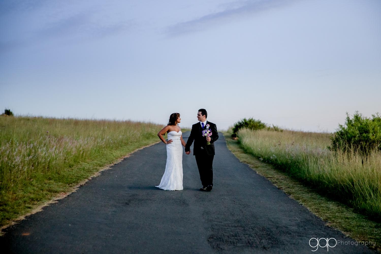 Kloofzicht Wedding - IMG_0751