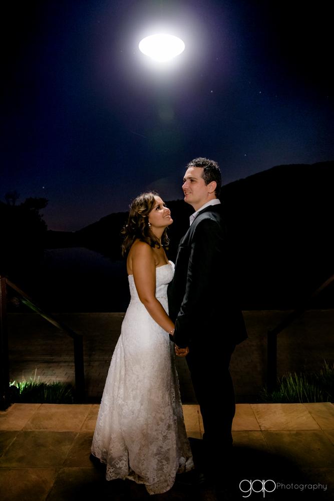 Kloofzicht Wedding - IMG_1360