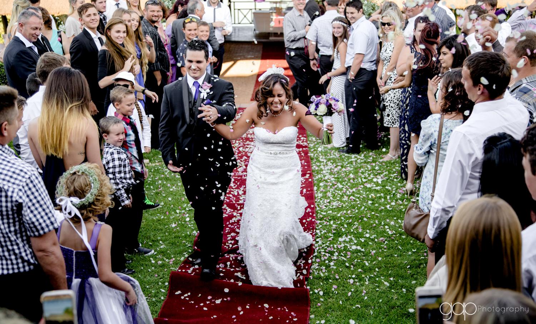 Kloofzicht Wedding - _MG_0477