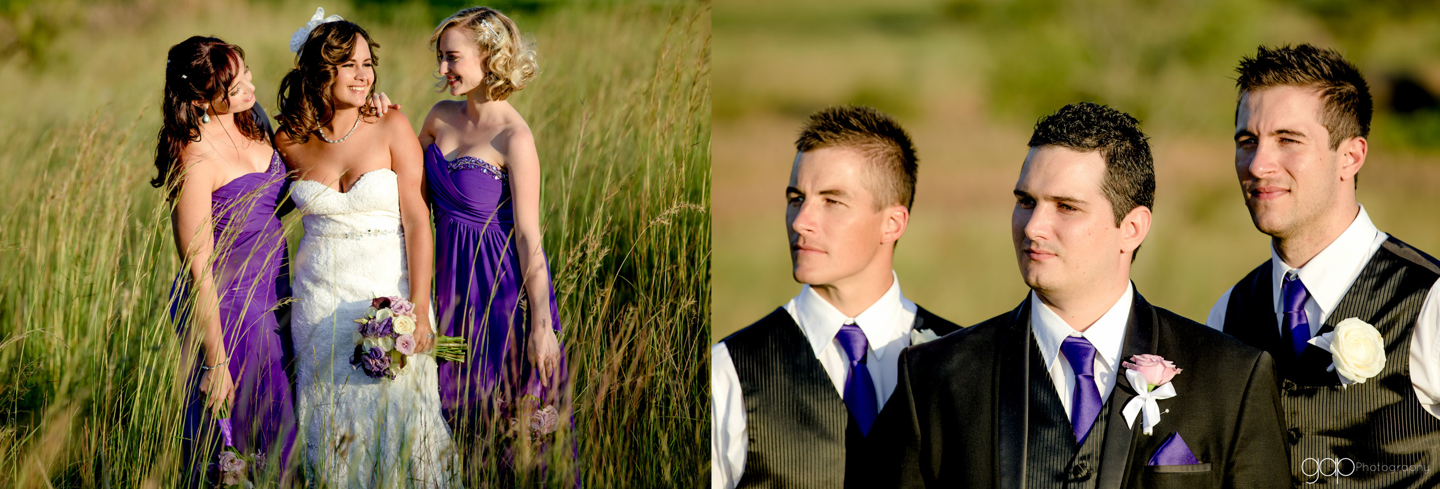 Kloofzicht Wedding - _MG_0565 copy