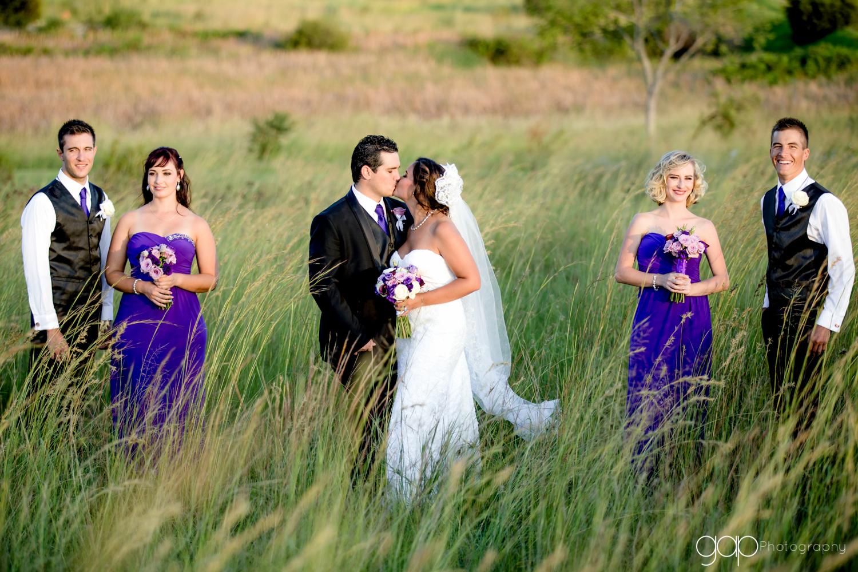 Kloofzicht Wedding - _MG_0609