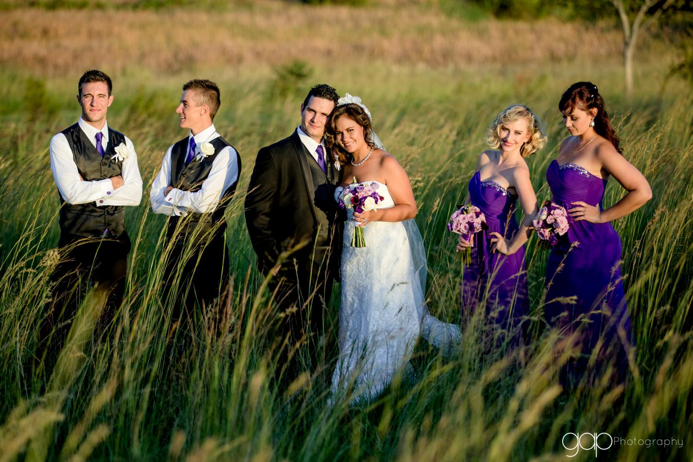 KLoofzicht Wedding - _MG_0617