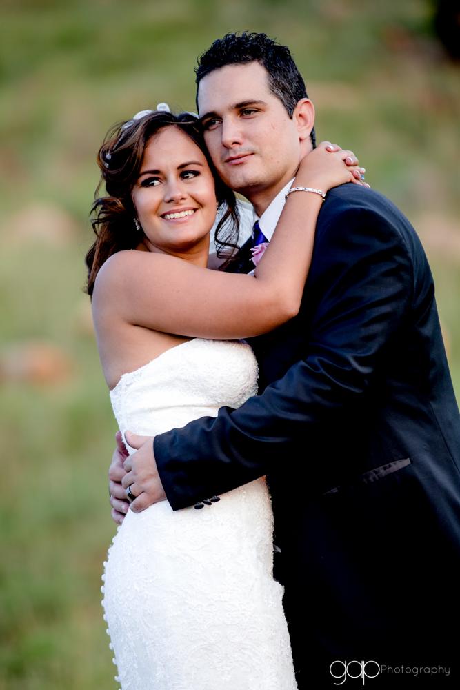 Kloofzicht Wedding - _MG_0726