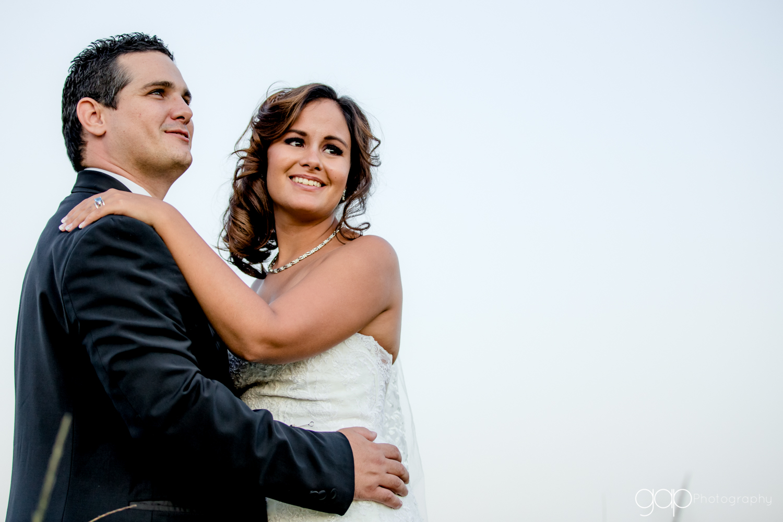 Kloofzicht Wedding - _MG_0823