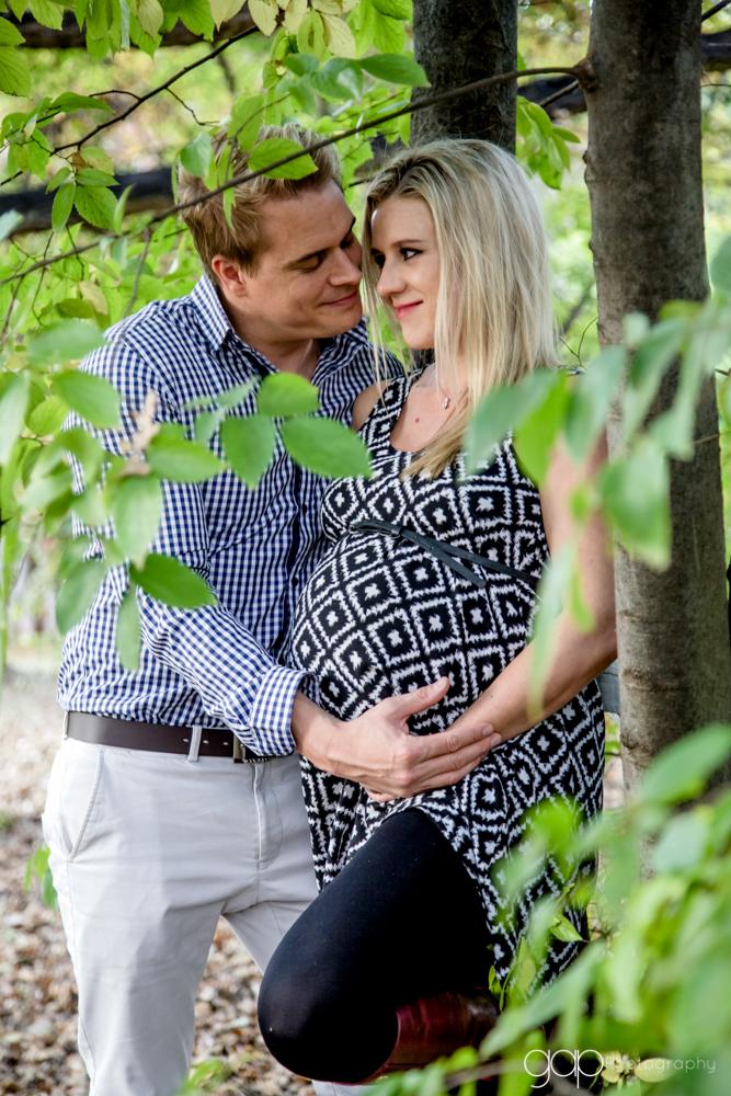 Maternity photo - Img131