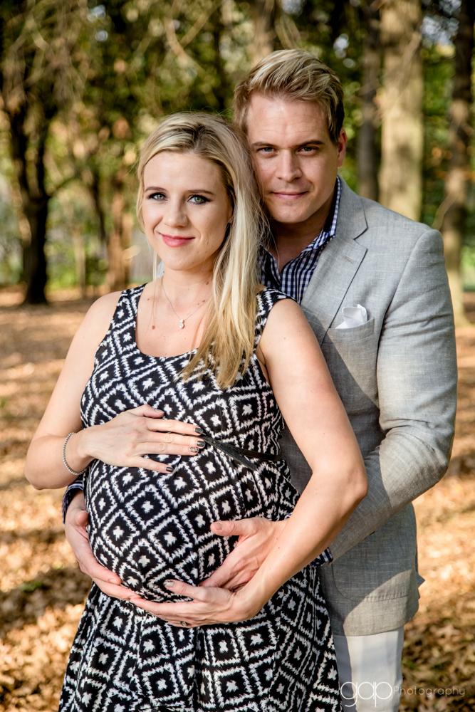 Maternity Shoot - Img32