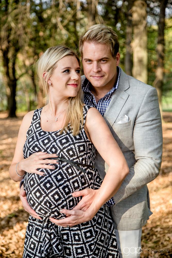 Maternity Shoot - Img33