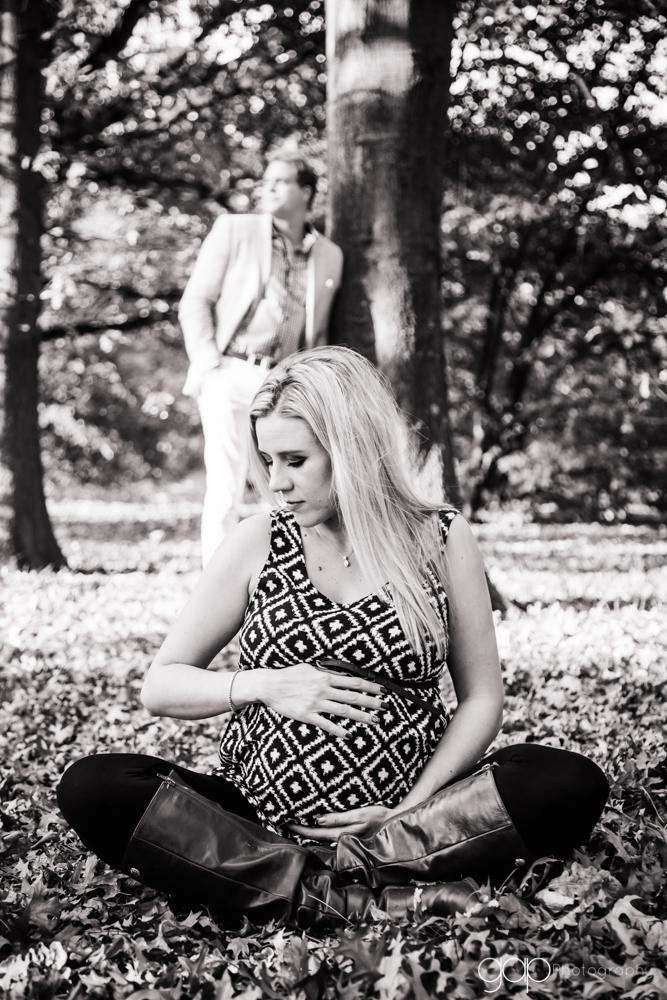 Maternity Shoot - Img66