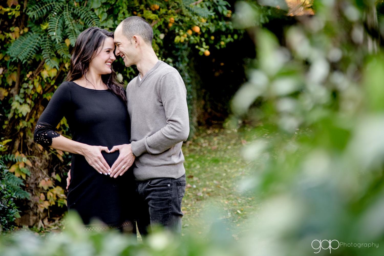 Maternity photography _MG_0158