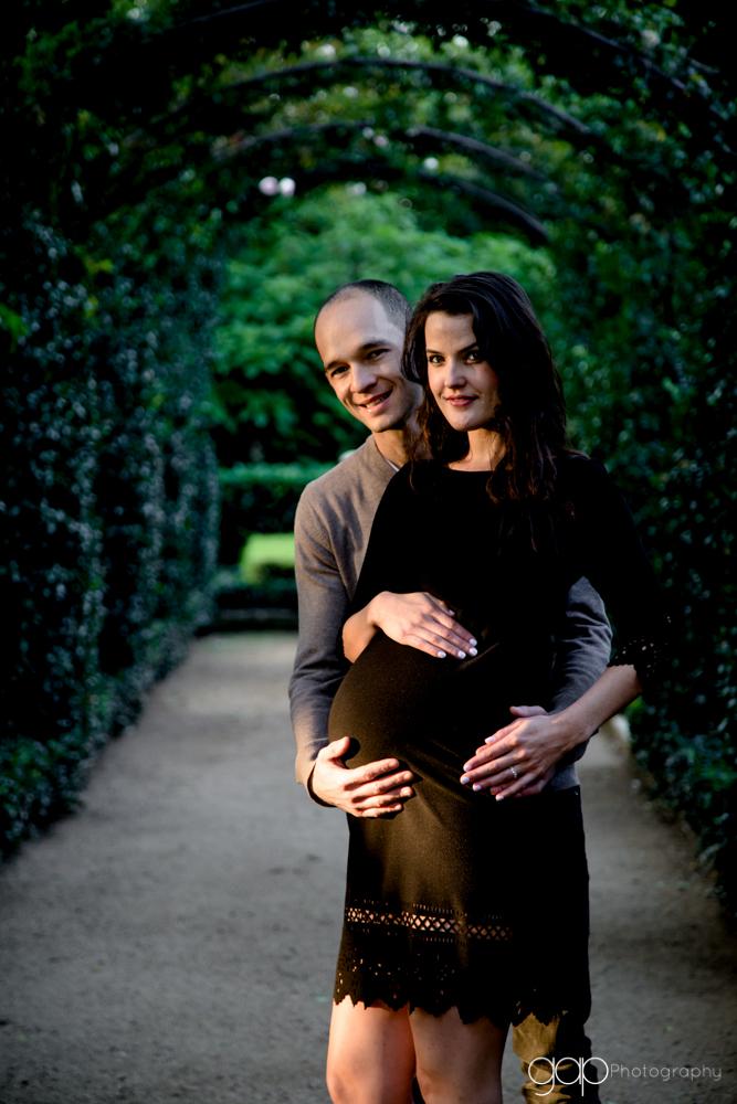 Maternity photography _MG_0352