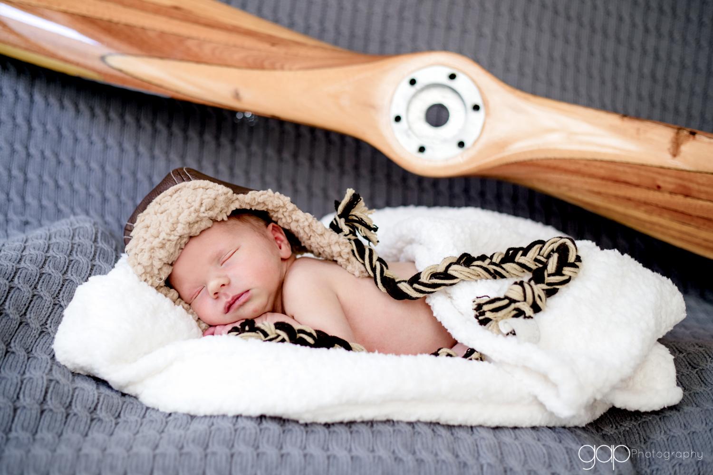 new born baby_mg_0084