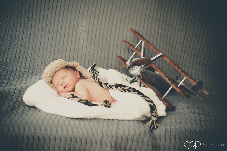 new born baby_mg_0094