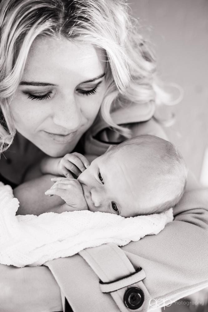 new born baby_mg_0235