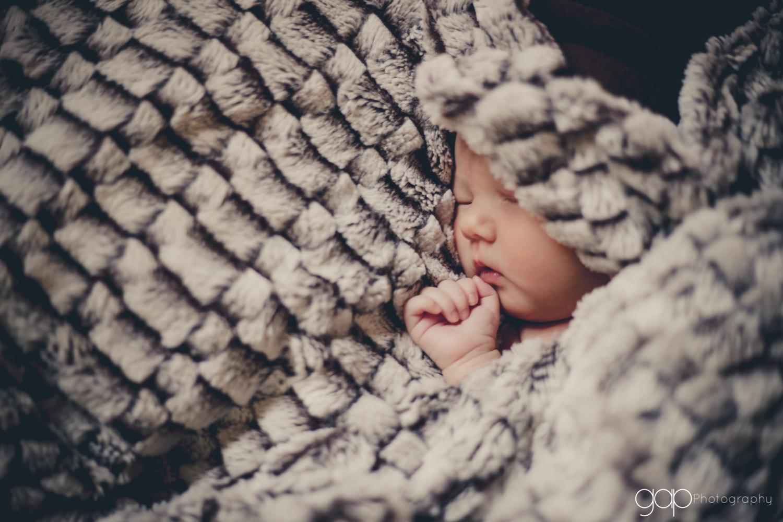 new born baby _mg_0237-2